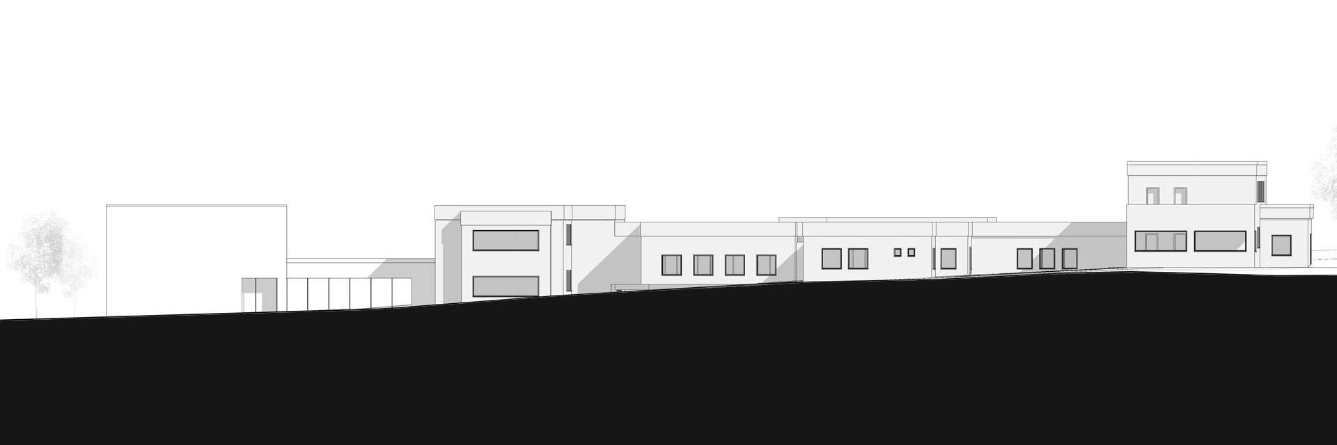 Jicin-kindergarten-vychod-B