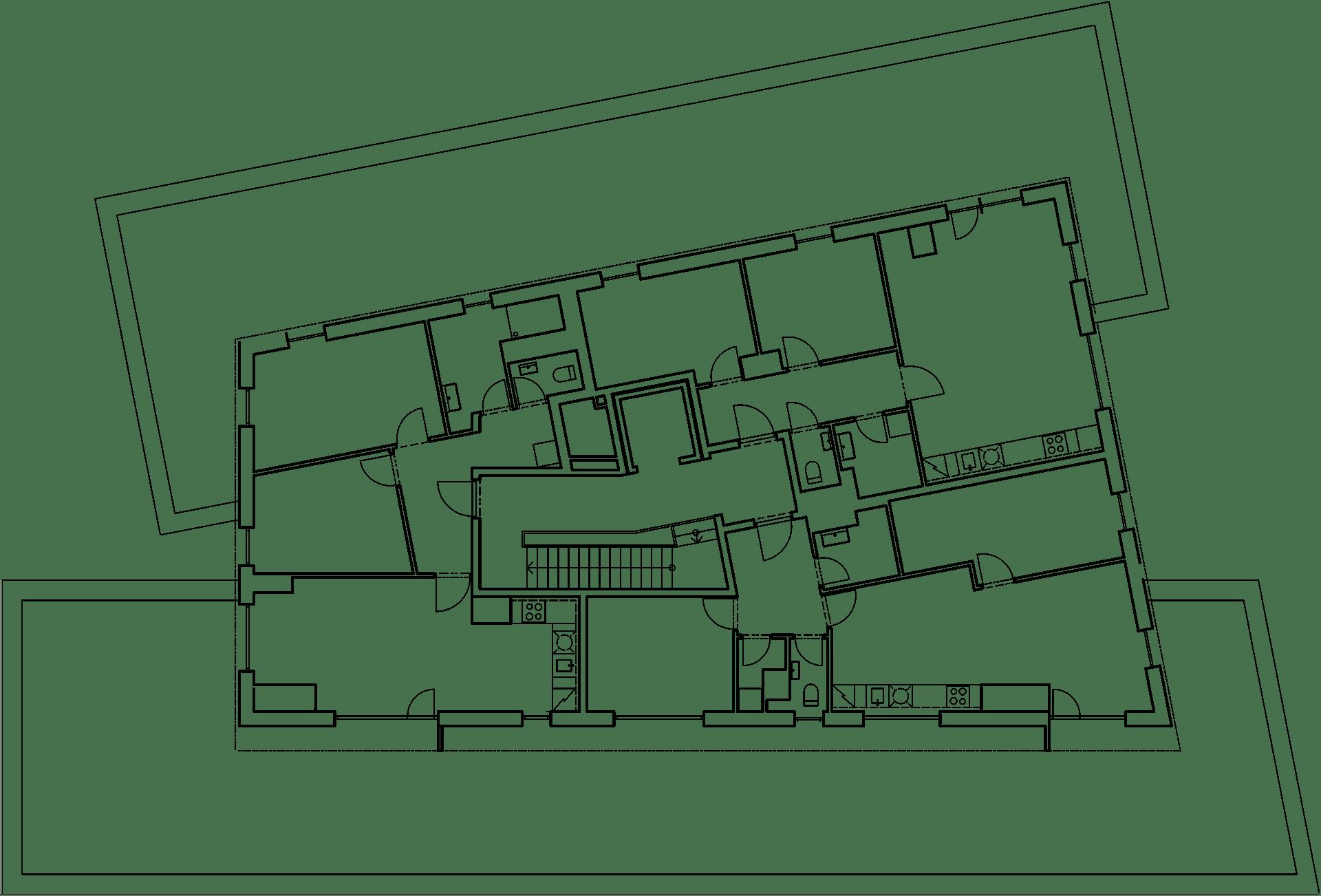 Hloubetin-drawing-2-1