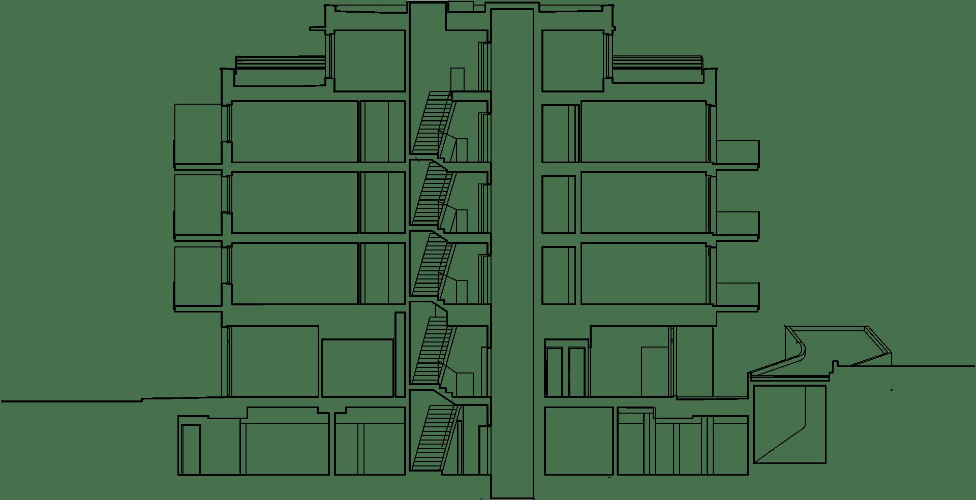 Hloubetin-drawing-3-1