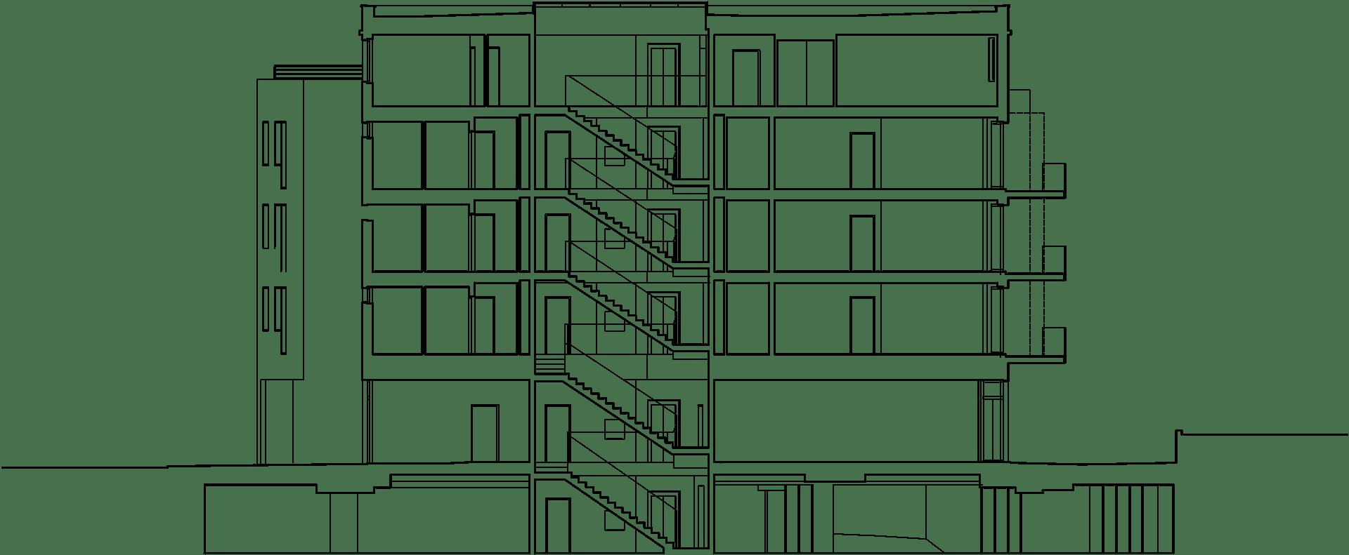 Hloubetin-drawing-4-1