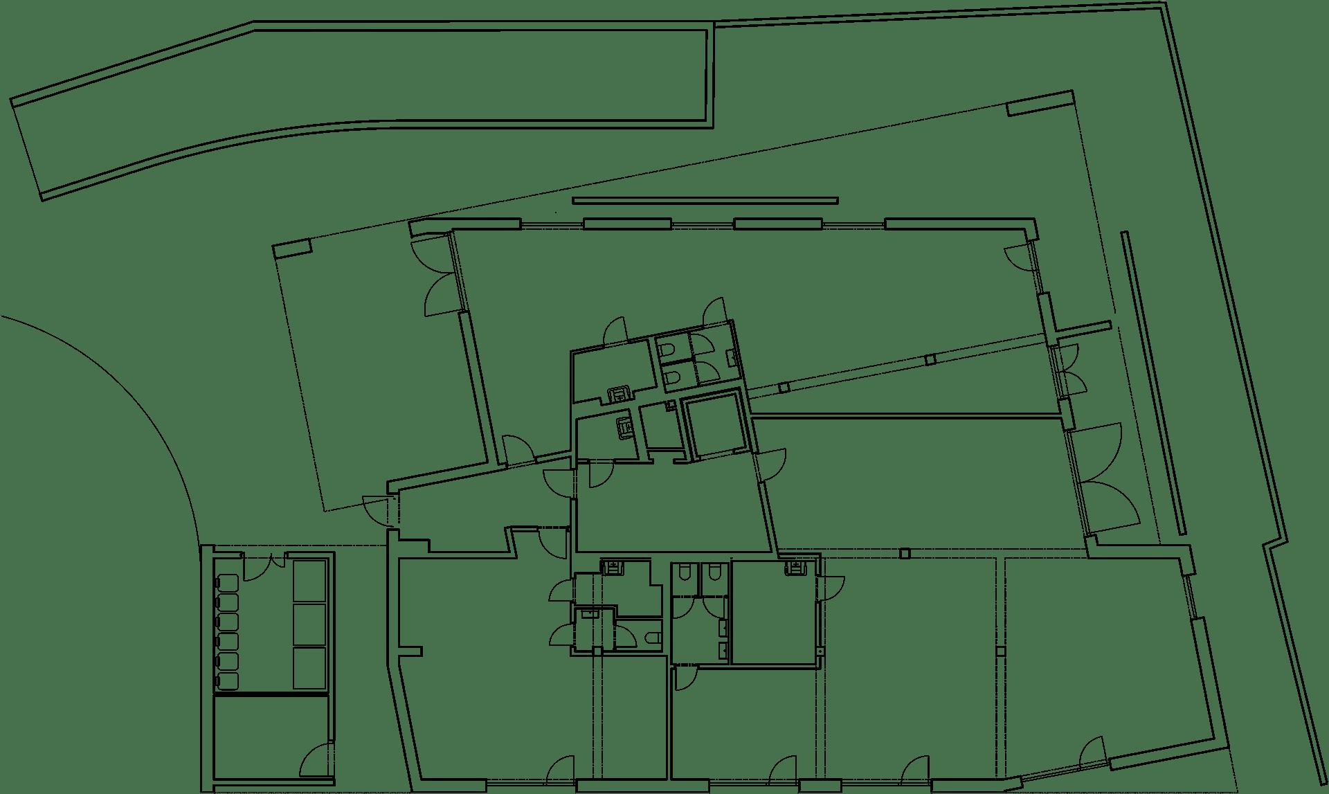 Hloubetin-drawing-5-1