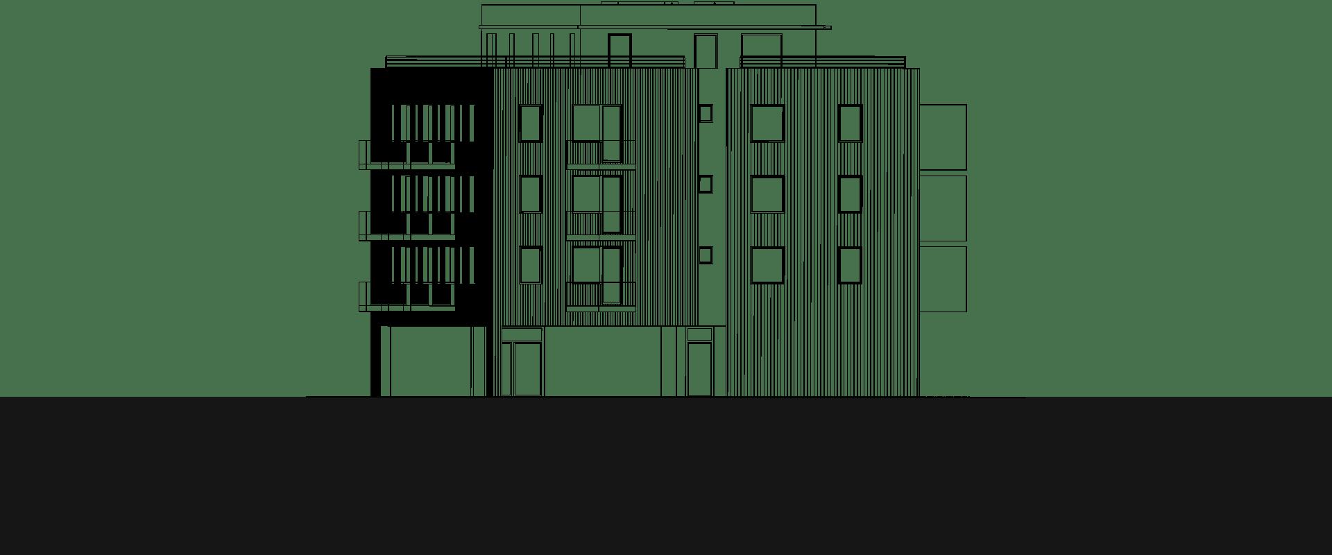 Hloubetin-drawing-8-1
