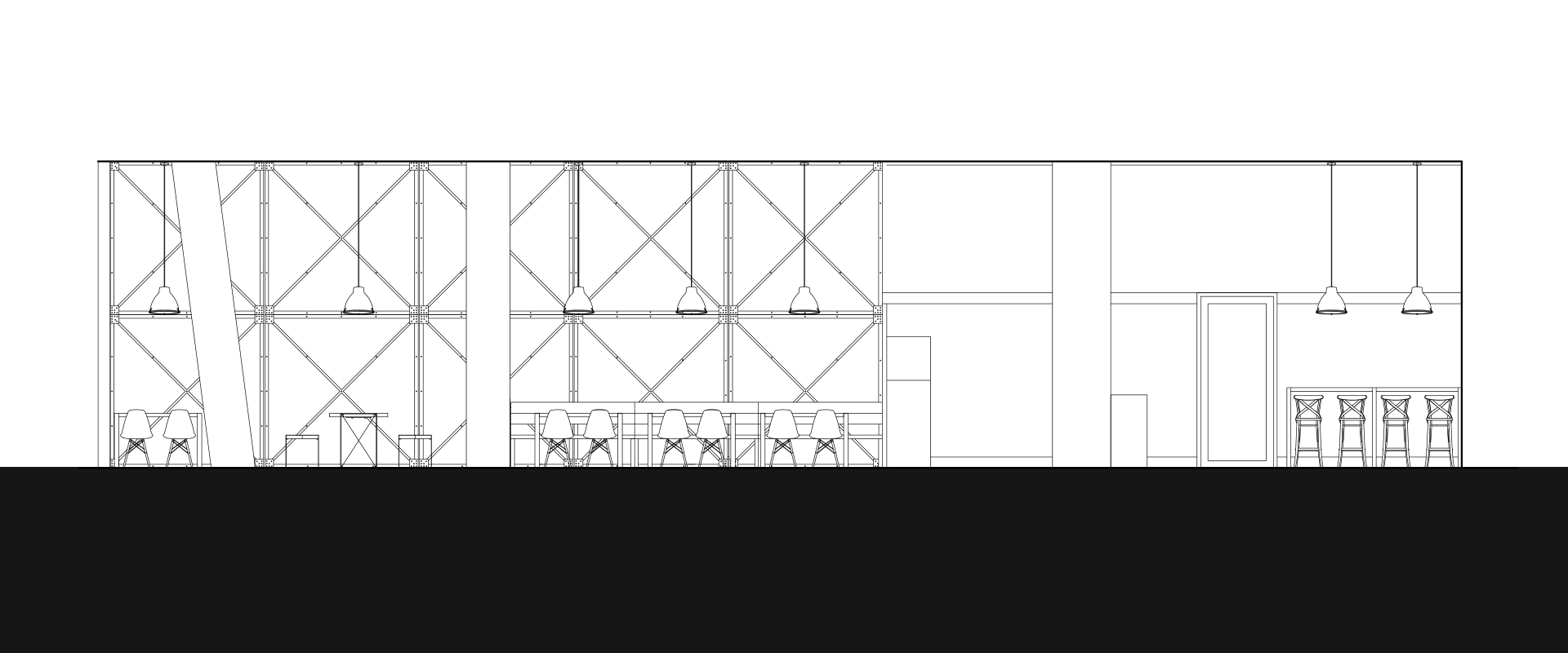 PuzzleAlpha-2-1