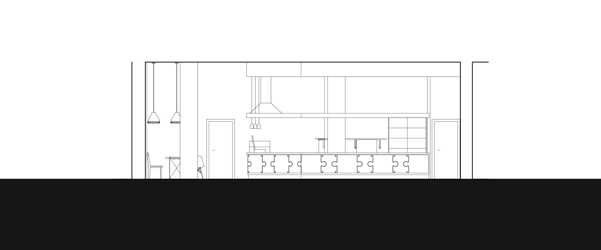 PuzzleAlpha-3-1