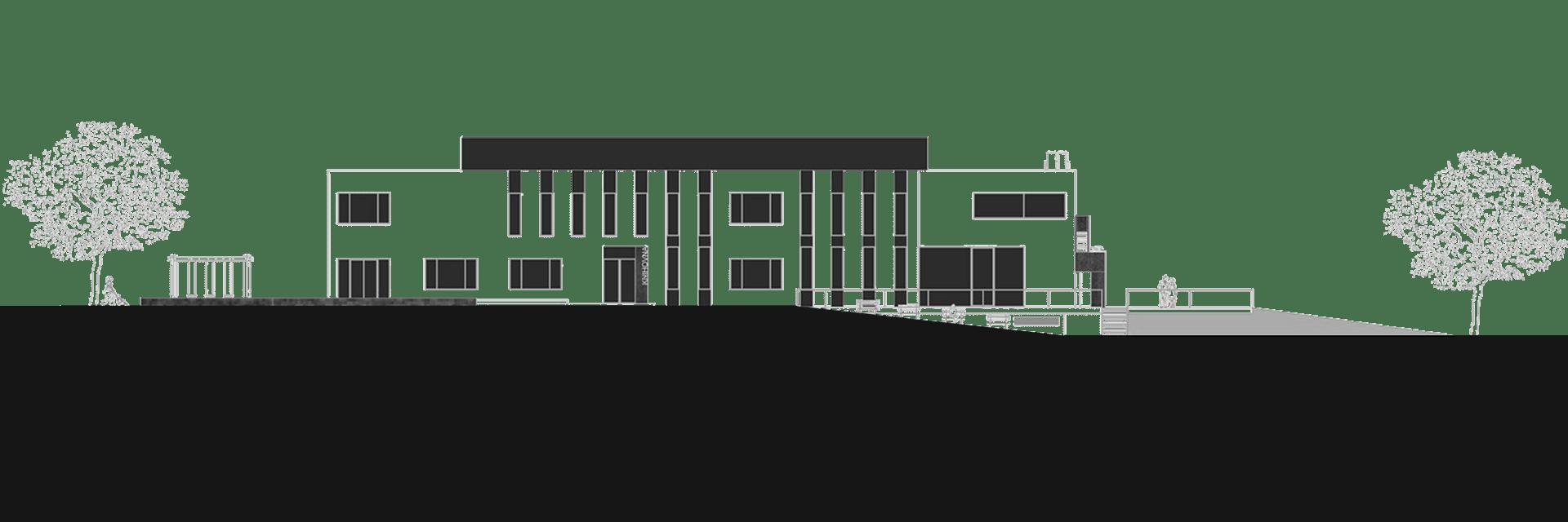 Vodnany-view-03-1