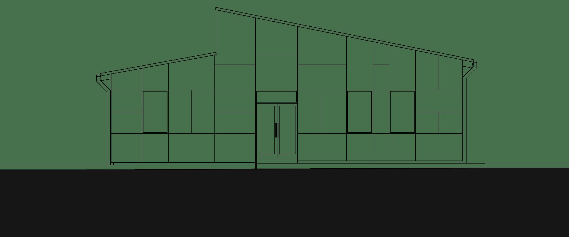 dokas-view-02-1