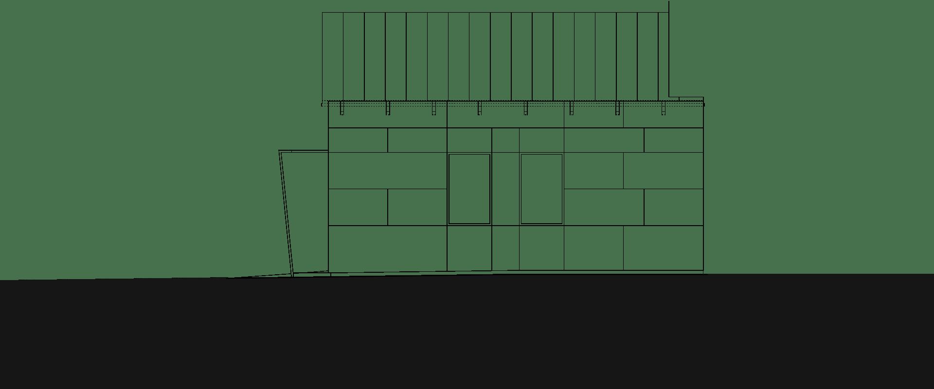 dokas-view-03-1
