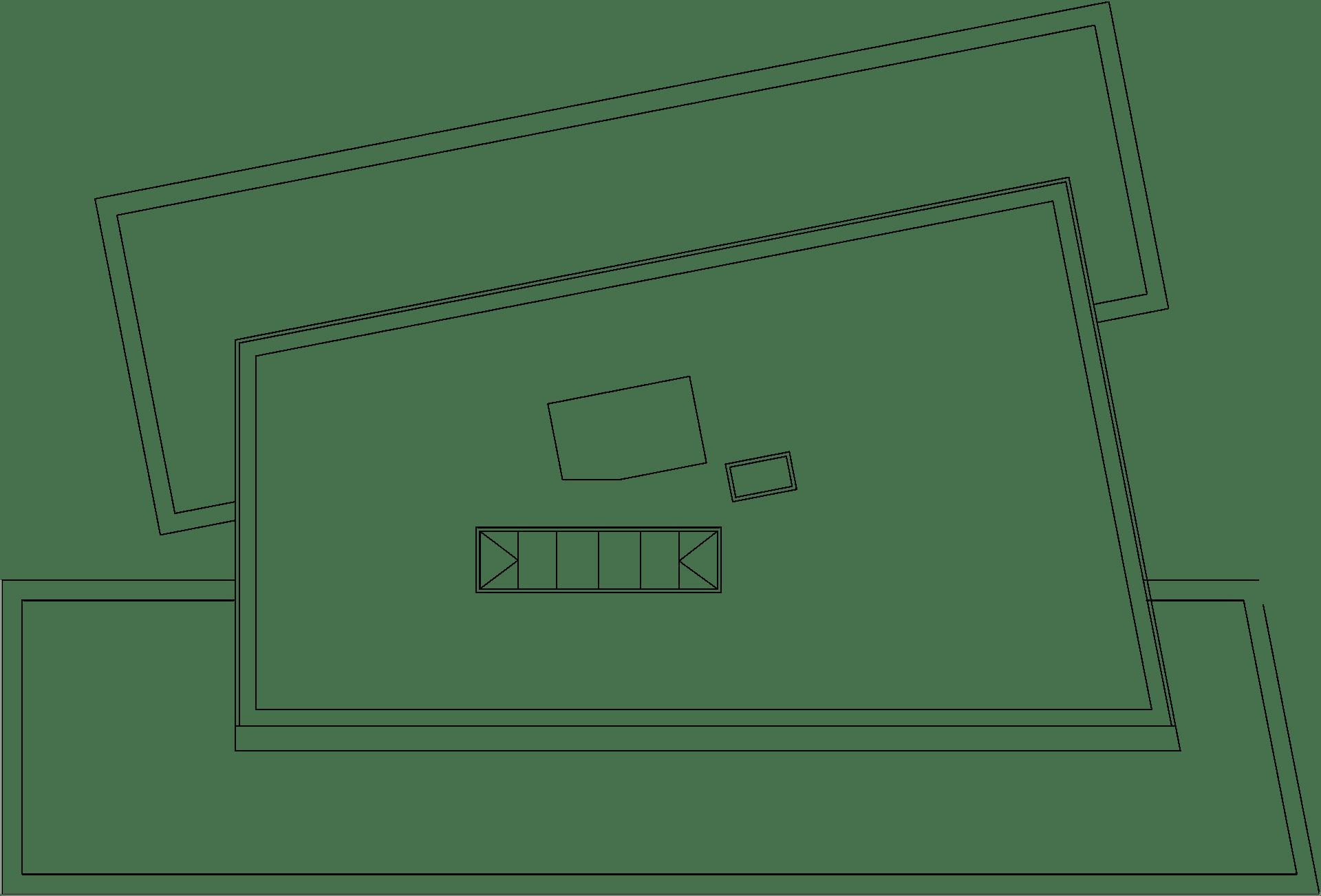 Hloubetin-drawing-1-1