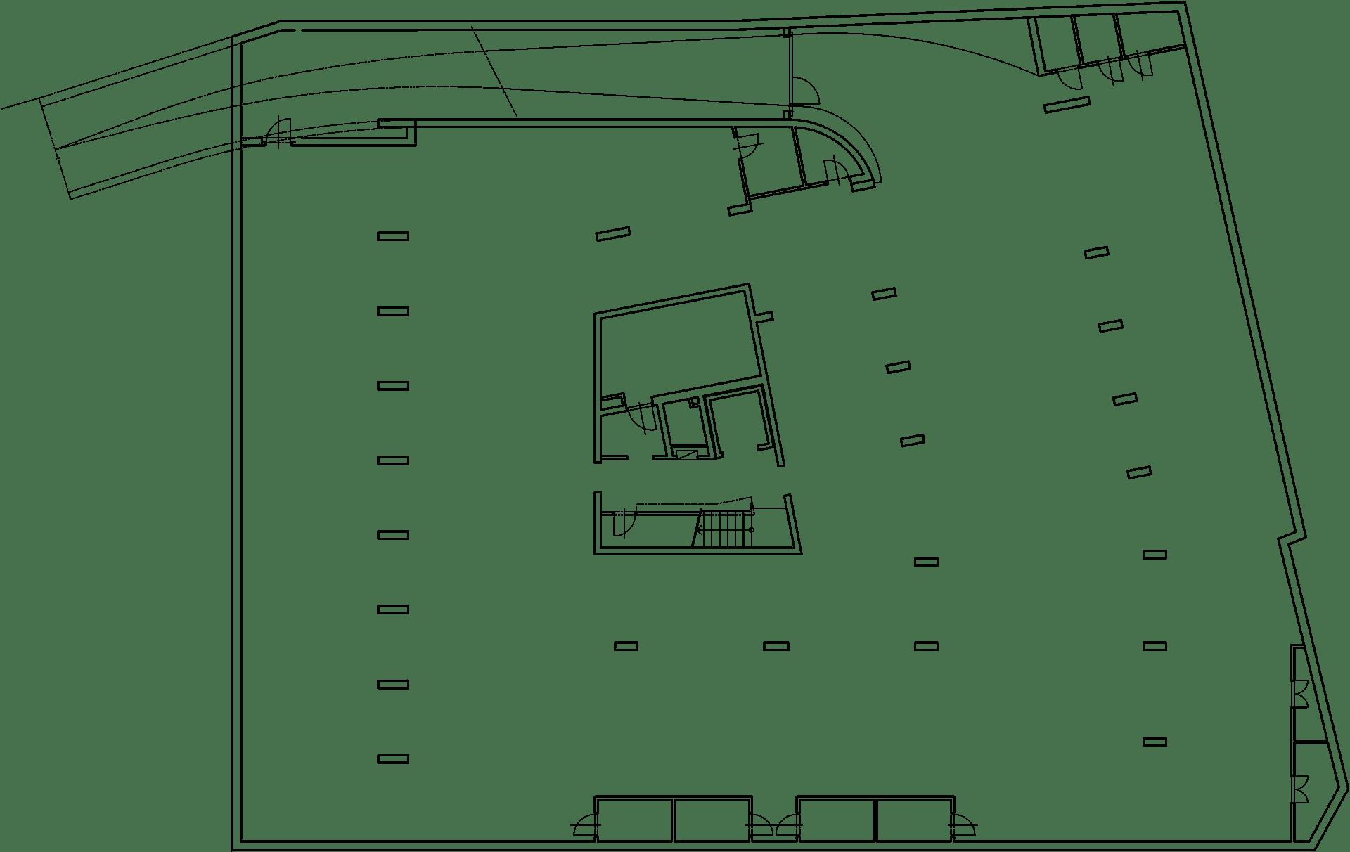 Hloubetin-drawing-6-1